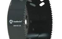 Southwire-HOLE-SAW-BI-METAL-6-3-8-DIA-BMHS6-3-8-66.jpg