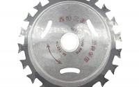 COMOK-4-Inch-40-Tooth-Thin-Kerf-Carbide-Circular-Saw-Blade-with-20mm-1-2-Inch-Arbor-Framing-Saw-Blade-40.jpg