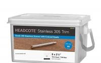 Headcote-Trim-Screws-8-x-2-1-2-39-White-305-Stainless-Steel-350-Pc-Deck-Pack-STAR-DRIVE-42.jpg