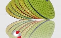 Convex-Diamond-Polishing-Pad-Concrete-Stadea-4-Wet-Granite-Glass-Terrazzo-Marble-Stone-Polishing-Grit-100-34.jpg